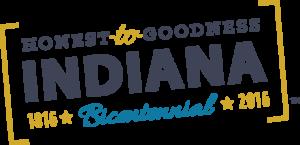 Bicentennial_logo_wo_website